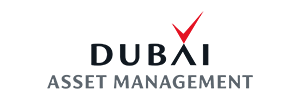 Dubai AM logo